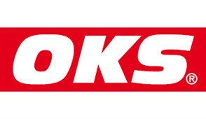 OKS service products